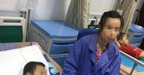 80 trẻ mắc bệnh sùi mào gà ở Hưng Yên: Quyết định khởi tố vụ án