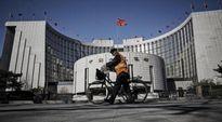 Trung Quốc và những hệ lụy của căn bệnh kích thích tăng trưởng