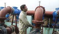 Lúng túng quản lý công trình nước sạch