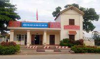 Quảng Ninh: Sở GTVT buông lơi quản lý cán bộ vi phạm đạo đức, kỷ luật