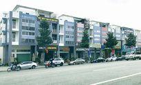 Hạ tầng kích thích bất động sản Bình Dương