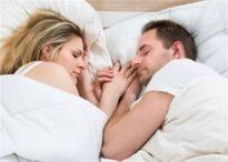 'Giải mã' tư thế ngủ nói lên điều gì về tình yêu và sức khỏe?