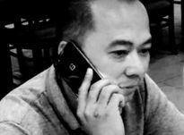 Bphone 2 dùng chip Snapdragon 625, thuộc nhóm cận cao cấp