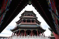 Trung Quốc đòi cổ vật: Cuộc kiếm tìm trong màn sương lịch sử