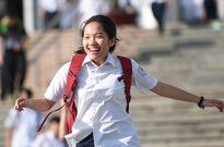 ĐH Ngoại thương công bố điểm chuẩn dự kiến đại học 2017