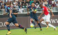 PSG thắng ngược Monaco, đoạt Siêu Cup Pháp