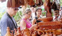 Phát triển du lịch ở ĐBSCL: Tín hiệu khởi sắc