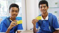 Telemor, thương hiệu Viettel tại Đông Timor chính thức cung cấp 4G