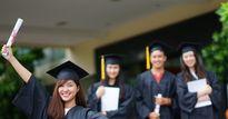 Danh sách 70 trường đại học trên cả nước đã công bố điểm chuẩn 2017
