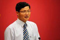 Thông tin về 15 thành viên Tổ Tư vấn kinh tế của Thủ tướng Chính phủ