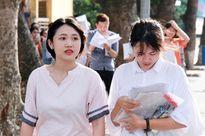 Danh sách gần 100 trường đại học công bố điểm chuẩn năm 2017