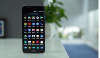 OnePlus 5: Xứng đáng là iPhone 7 Plus của thế giới Android