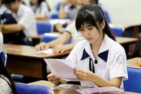 ĐHQG Hà Nội công bố điểm chuẩn các trường, khoa thành viên