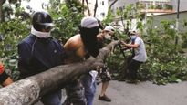 Khủng hoảng Venezuela ngày càng leo thang