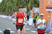 Đà Nẵng: Sẵn sàng cho Cuộc thi Marathon Quốc tế Đà Nẵng 2017
