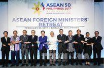 Hoàn thiện Cộng đồng Kinh tế ASEAN vì mục tiêu phát triển