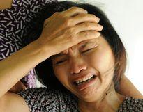 9 ngư dân Bình Định mất tích ở vùng biển Hoàng Sa