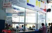 Danh sách 12 bệnh viện ở TP.HCM tăng giá viện phí kể từ tháng 8