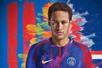 Hiệu ứng domino chuyển nhượng Premier League từ 'bom tấn' Neymar
