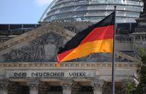 Trump ký dự luật trừng phạt Nga, Đức 'nổi đóa'