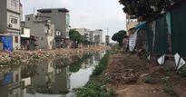 Thanh Trì, Hà Nội: Cưỡng chế sau 4 giờ gửi biên bản