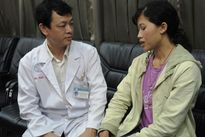 Bác sĩ lý giải căn bệnh khiến nhiều vận động viên đột tử