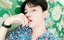Trải lòng của hot boy Sài thành thừa nhận mình là... 'gay'