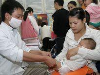 Anti vắc-xin và những hậu quả khôn lường