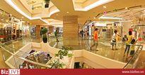 Vincom Retail lên kế hoạch IPO lớn nhất thập kỷ