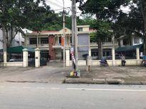 Khởi tố Chánh án TAND huyện nhận tiền hối lộ để 'chạy án'