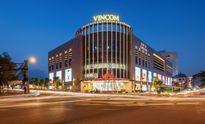 600 triệu USD cho thương vụ IPO Vincom Retail