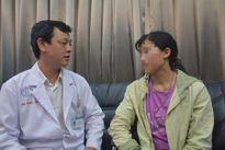 Cứu sống nữ bệnh nhân bị rối loạn nhịp tim hiếm gặp