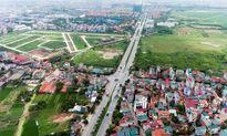 Cận cảnh các dự án nghìn tỷ có vi phạm của Hà Nội