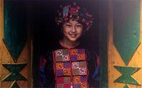 Văn hóa dân tộc Việt Nam qua góc nhìn của nhiếp ảnh gia người Pháp
