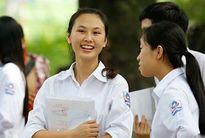 Điểm chuẩn hệ dân sự Học viện An ninh nhân dân cao nhất 22,25