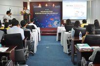 Đà Nẵng: Ngành thuế tạo điều kiện thuận lợi cho doanh nghiệp sử dụng hóa đơn điện tử