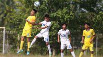 HAGL trở thành cựu vô địch U15 QG – Cúp Thái Sơn Bắc 2017