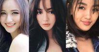 Dàn gái xinh 10X nổi tiếng này đang 'gây bão' trên mạng xã hội