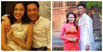 Vbiz 7/8: Hạ Vi phản ứng bất ngờ khi Cường Đô la có tình mới, Bảo Thanh lo giữ chồng sau scandal 'thả thính'?