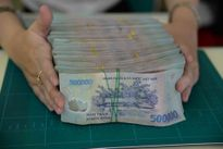 Bản Việt giảm lãi suất cho vay doanh nghiệp nhỏ và siêu nhỏ