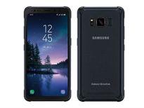 Samsung ra Galaxy S8 Active mạnh mẽ, không có màn hinh vô cực