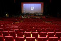 Bphone 'cái gì cũng chất' giá từ 9,8 triệu đồng, bản Gold chưa bán tại Việt Nam