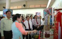 Triển lãm ảnh kỷ niệm 50 năm thành lập ASEAN