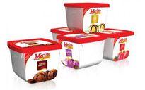 Kido muốn bán 14,8% vốn tại Thực phẩm Đông lạnh Kido