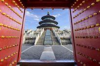 Đức cảnh báo Trung Quốc phải thay đổi ứng xử thương mại