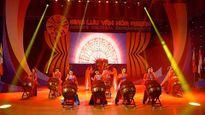 Quảng bá con người, văn hóa Nghệ An với ASEAN