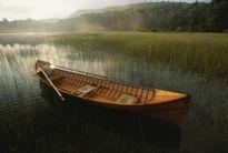 Bộ ảnh thiên nhiên đẹp mê hồn, nhìn là muốn đến ngay lập tức