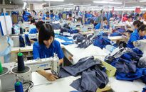 Tăng lương tối thiểu vùng: Doanh nghiệp kêu gặp khó khăn
