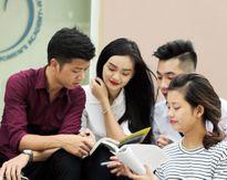Tuyển sinh ĐH, CĐ 2017: Nhiều trường hoàn tất tuyển sinh