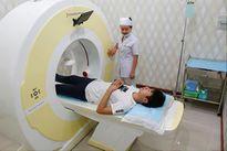 Phòng khám Thăng Long: Vì bệnh nhân phục vụ, lấy chất lượng hàng đầu